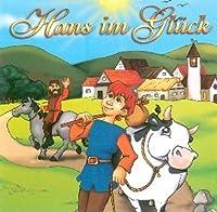 Hans Im Glueck