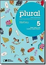 Plural. História. 5º Ano