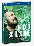 Rocco Schiavone 3 (Box 4 Dv)