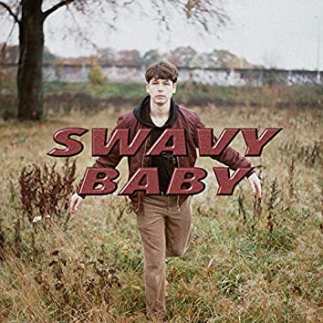 Swavy Baby
