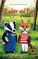 Badger and Fox, Ppb