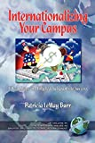 Internationalizing Your Campus: Fifteen Steps and Fifty...