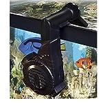 Zoo-Med-AA-13-Aqua-Cool-Aquarium-Cooling-Fan-Aquarienlfter