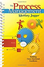 Best the process management memory jogger Reviews