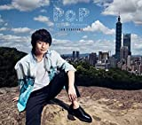 P.o.P -PERS of Persons-