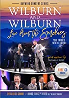 Wilburn And Wilburn: Live From The Smokies