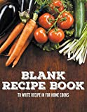 Speedy Publishing Llc Blank Recipe Books Review and Comparison