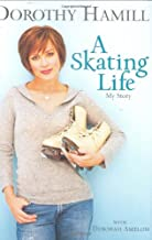 Best a skating life my story Reviews