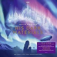 His Dark.. -Coloured- [Analog]