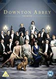 Downton Abbey The Movie [DVD] [2019]