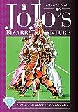JoJo's Bizarre Adventure: Part 4--Diamond Is Unbreakable, Vol. 7 (7)