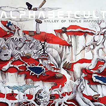 Valley of Triple Happiness