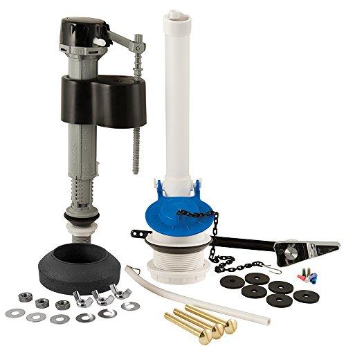 Plumbcraft 7029000 Toilet Repair Kit