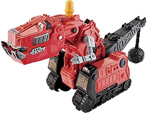 80% de descuento Dinotrux Personajes C C C sonido -cr16-  venta al por mayor barato