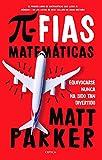 Pifias matemáticas: Equivocarse nunca ha sido tan divertido (Drakontos)