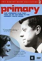 Primary [DVD] [Import]