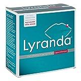 Lyranda Kautabletten 28 stk