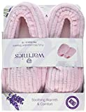 Intelex Lavender Spa Therapy Heart, Pink