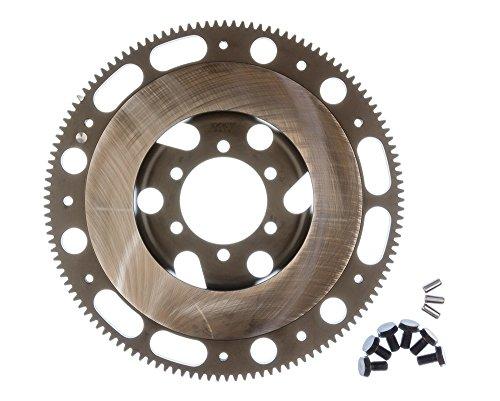 EXEDY ZF01 Chromoly Racing Flywheel :