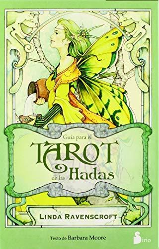 T. DE LAS HADAS, EL (ESTUCHE) (2008)