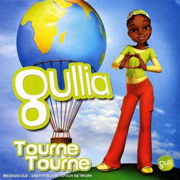 Tourne Tourne