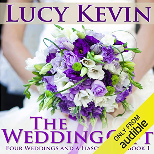 The Wedding Gift  By  cover art