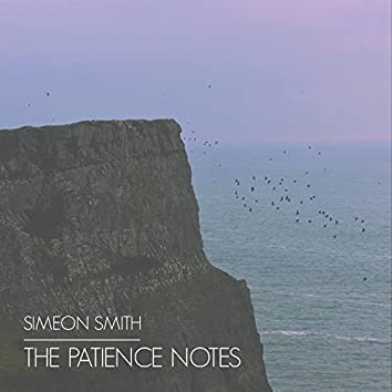 The Patience Notes