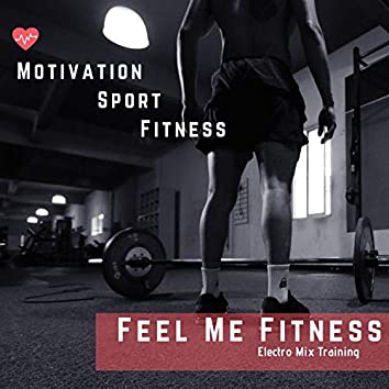 Feel Me Fitness (Electro Mix Training)