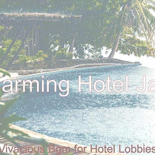 Charming Hotel Jazz