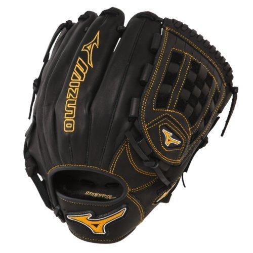Mizuno GMVP1200P1 MVP Prime Baseball Glove, 12-Inch, Right Hand Throw