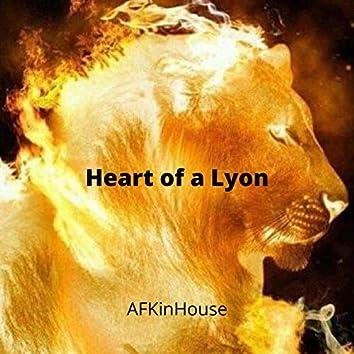 The Lyon
