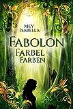 Fabolon: FarbelFarben