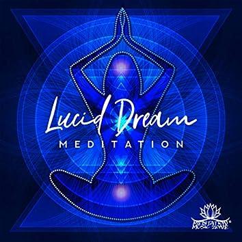 Lucid Dream Meditation (Celtic New Age Music)
