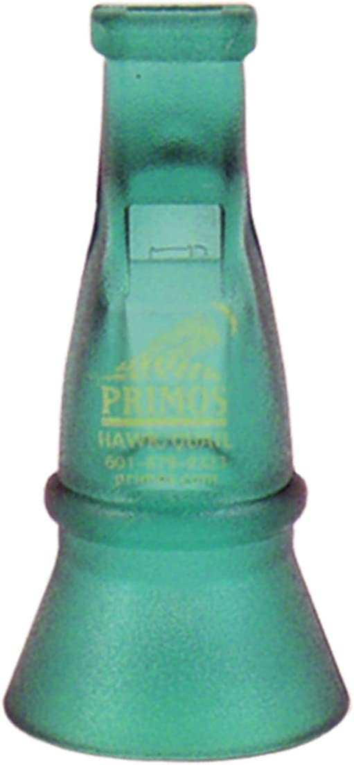 Primos Hawk Quail Dealing full price reduction Call Sale Whistle