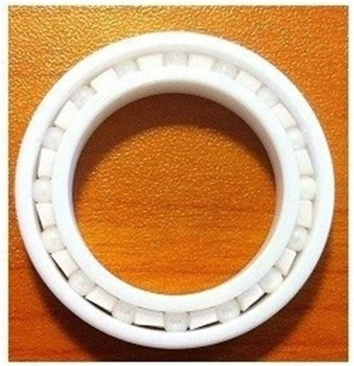 Majhengg 6906 6906CE Full Ceramic Bearing (1 PC) ZrO2 Material A