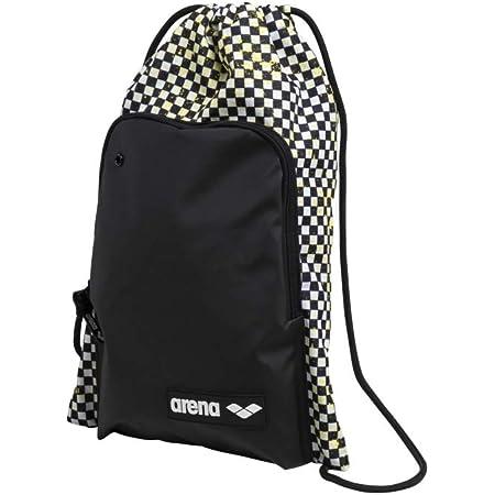 ARENA Unisex-Adult Team Sack Allover Taschen, Mehrfarbig, NS
