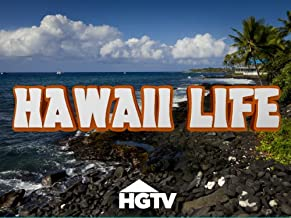 Hawaii Life Season 3