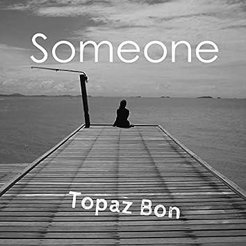 Someone (Radio Mix)