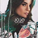 Songtexte von JoJo - Mad Love.
