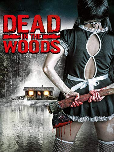 Dead in the Woods