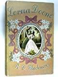 Str;Lorna Doone (Stories to Remember)