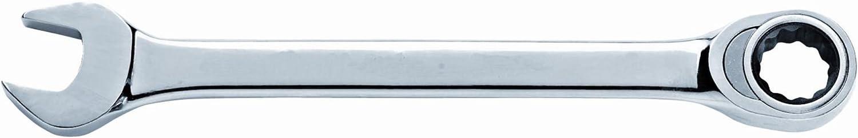 Expert e113217 12-kant Full Polish-Maulschlüssel, 22 mm B0091A9UL0 | Deutschland