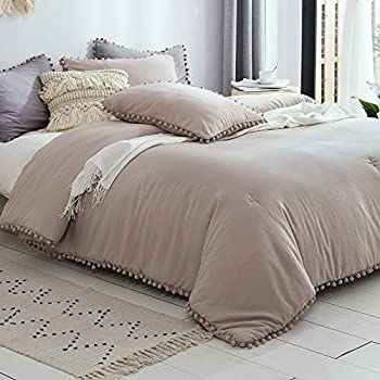 Best boho comforter Reviews