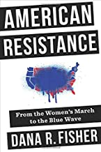 Best the march of the resistance Reviews