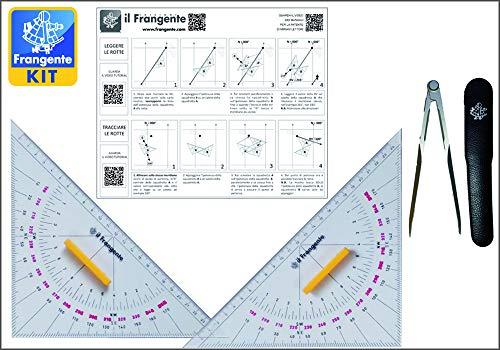 Il Frangente Sailor Plus - STR 13