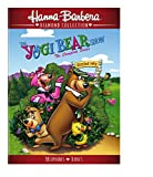 Yogi Bear Show, The: The Complete Series (Rpkgd DVD)
