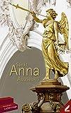 Sankt Anna Augsburg - Augsburg Evangelisch-Lutherische Kirchengemeinde St. Anna