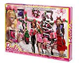 Barbie Adventskalender BLT25 2014 - 4