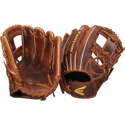 Easton ECG1150 Core Series Baseball Glove, 11.5-Inch, Right Hand Throw