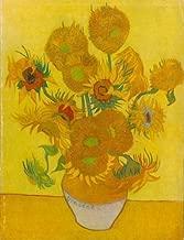 Vincent Van Gogh Paintings and Drawings